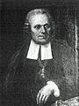 Biskop Jakob Haartman.jpg