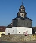 Bissenberg Kirche 080125.jpg