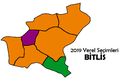 Bitlis2019Yerel.png
