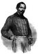 Nino Bixio