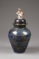 Blå porslinsurna från Kina - Hallwylska museet - 96139.tif