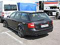 Black Audi RS6 C6 Avant rl.jpg