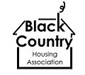 Black Country Housing Association.jpg