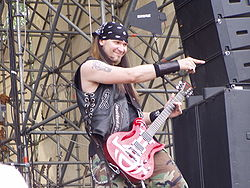 Black Label Society (14).JPG