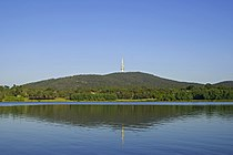 Black Mountain and Black Mountain Tower.jpg