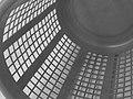 Black and white Photography عکاسی سیاه و سفید-انتزاعی 06.jpg