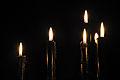 Black candles Speyer 1.jpg