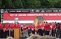 Blackhawks Rally @ Grant Park 6-28-2013 (9164015736).jpg