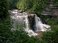 Blackwaterfalls west virginia 482992525.jpg
