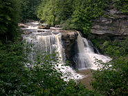 Blackwaterfalls west virginia 482992525