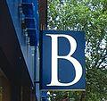 Blackwell B logo.jpg