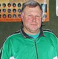 Blagoy Zilyamov.jpg