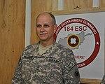 Blakeney promoted in Afghanistan DVIDS379430.jpg