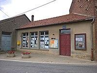 Blancfossé - La mairie WP 20180711 12 23 13 Pro.jpg