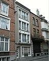 Blankenberge Macelotstraat 11-13 - 25613 - onroerenderfgoed.jpg