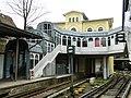 Blankenese Bahnhof - panoramio.jpg