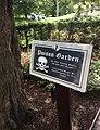 Blarney Castle Poison Garden Sign.jpg