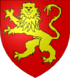 Coat of Arms of Aveyron