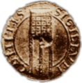 Blason Guy II d'Auvergne.png
