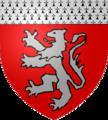 Blason Montfort-l'Amaury.png