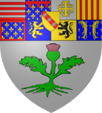 Blason Nancy.png