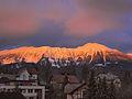 Bled (11080472065).jpg