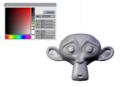 Blender3D modi texture paint.png