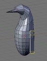 Blender - Penguinto spheres - wing smoothing.png