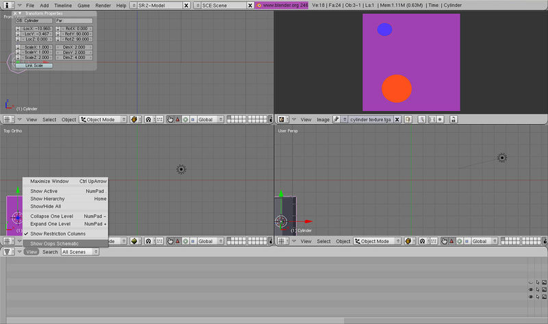 Blender outliner1.jpg