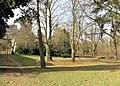 Blick auf Haus Busch 9.jpg