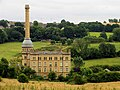 Bliss Mill and Chipping Norton - geograph.org.uk - 31443.jpg