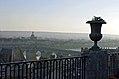 Blois (Loir-et-Cher) (30513834233).jpg
