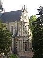 Blois - église Saint-Vincent-de-Paul (03).jpg