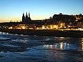 Blois - panoramio (1).jpg