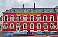 Blois Fondation du Doute 2.jpg