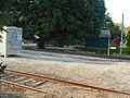 Bloomingdale Station.jpg