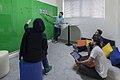 BlueWhite Coworking Brainstorming room.jpg