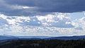 Blue view (7720099774).jpg