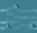 Bluemountain-bottom (SuperTux).png
