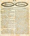 Blumen-Zeitung BHL5149574.jpg