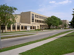 Bmhs front.JPG