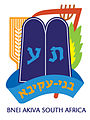 Bnei SA New Semel Design- Colour.jpg