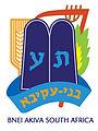 Bnei SA New Semel Design- Colour.jpg