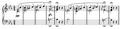 Boëly - Sonate opus 1 n° 1 (thème I).png