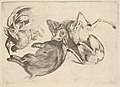 Boar, deer, heron and other game MET DP823987.jpg
