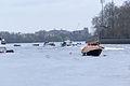 Boat Race 2014 - Main Race (100).jpg