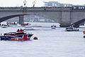 Boat Race 2014 - Main Race (72).jpg