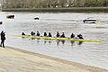 Boat Race 2014 - Reserve Race (34).jpg
