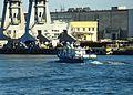 Boat in Gdańsk (1).JPG