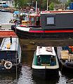 Boatyard 2 (8894575163).jpg